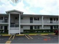 View 4513 3Rd Street Cir W # 299 Bradenton FL
