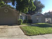 View 6106 65Th Ct E Palmetto FL