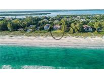 View 5965 Gulf Of Mexico Dr Longboat Key FL
