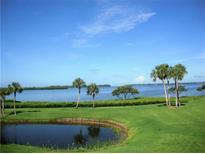 View 4736 Independence Dr # 4736 Bradenton FL
