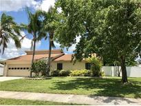 View 7313 Edenville Dr Sarasota FL