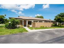 View 2836 72Nd Street Ct W # 2836 Bradenton FL