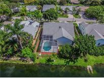 View 4508 9Th Ave E Bradenton FL