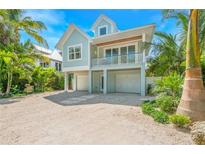 View 109 Park Ave Anna Maria FL