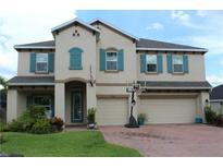 View 4970 60Th Avenue Cir E Ellenton FL