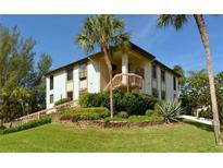 View 4255 Gulf Dr # 222 Holmes Beach FL