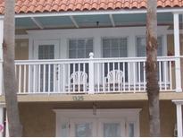 View 1325 Gulf Dr N # 219 Bradenton Beach FL