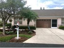 View 2504 Fairway Oaks Dr Palmetto FL