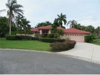 View 2285 Lakewood Dr Nokomis FL