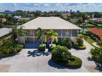 View 461 E Royal Flamingo Dr Sarasota FL