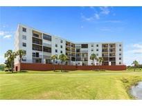 View 2311 14Th Ave W # 406 Palmetto FL