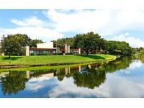 View 619 Spring Lakes Blvd Bradenton FL