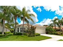 View 8207 Nice Way Sarasota FL