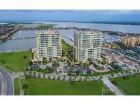 View 130 Riviera Dunes Way # 201 Palmetto FL