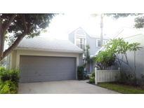 View 3537 52Nd Avenue Cir W # 297 Bradenton FL