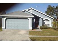 View 14008 Pomelo Pl Tampa FL