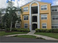 View 5450 Bentgrass Dr # 5-108 Sarasota FL