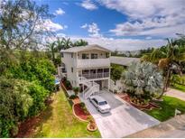View 2907 Avenue C Holmes Beach FL