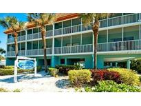View 901 Gulf Dr S # 10 Bradenton Beach FL