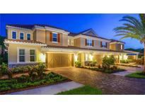 View 8751 Terracina Lake Dr # 4 Tampa FL