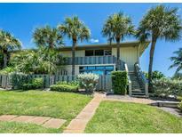 View 6400 Flotilla Dr # 11 Holmes Beach FL