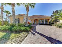 View 5969 Mariposa Ln Sarasota FL