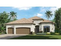 View 13123 Swiftwater Way Lakewood Ranch FL