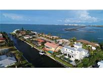 View 585 Halyard Ln Longboat Key FL