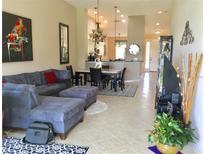 View 5661 Key Largo Ct # 5661 Bradenton FL