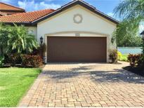 View 6140 27Th St E Ellenton FL