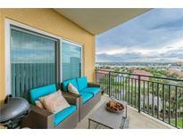 View 501 Haben Blvd # 703 Palmetto FL