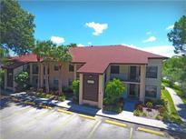 View 4510 47Th Ave W # 204 Bradenton FL