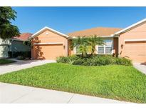 View 3912 Bridlecrest Ln Bradenton FL
