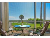 View 5231 Gulf Of Mexico Dr # 105 Longboat Key FL