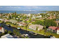 View 521 Bowsprit Ln Longboat Key FL