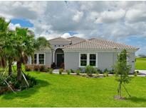 View 16638 2Nd Ave E Bradenton FL