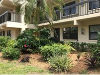 View 315 30Th Ave W # B103 Bradenton FL