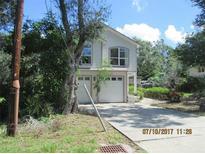 View 2855 Edgewood Ln Sarasota FL