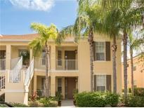 View 5541 Key West Pl # 5541 Bradenton FL