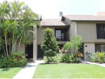 View 892 Sunridge Dr # 892 Sarasota FL
