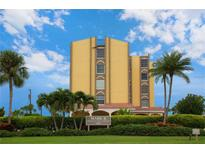 View 4215 Gulf Of Mexico Dr # 203 Longboat Key FL
