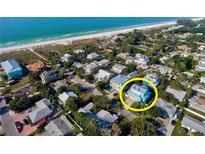 View 112B 79Th St Holmes Beach FL