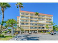 View 13000 Gulf Blvd # 116 Madeira Beach FL