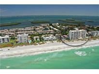 View 4401 Gulf Of Mexico Dr # 305 Longboat Key FL