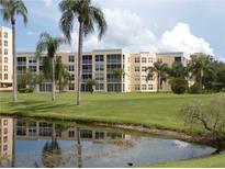 View 4480 Fairways Blvd # 308 Bradenton FL