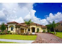 View 13729 Swiftwater Way Lakewood Ranch FL