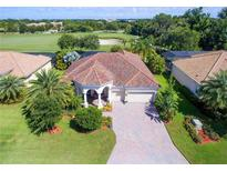 View 7525 Heritage Grand Pl Bradenton FL