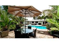 View 501 72Nd St Holmes Beach FL