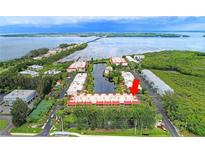 View 3801 E Bay Dr # 202 Holmes Beach FL