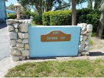 View 4307 Gulf Dr # 203 Holmes Beach FL